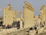 Tổng thống Mỹ tuyên bố chắc chắc tạo ra các vùng an toàn ở Syria
