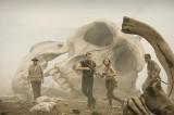 """Diễn viên """"Kong: Skull Island"""" gửi lời chúc Năm mới bằng tiếng Việt"""