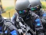 Indonesia bắt giữ 5 đối tượng tình nghi có quan hệ với IS