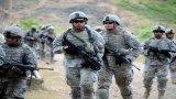 Mỹ sắp triển khai xây dựng các cơ sở quân sự tại Philippines