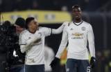 Điểm tin sáng 27-1: M.U hú vía lọt vào trận chung kết EFL Cup
