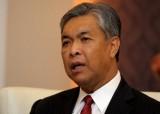 Malaysia, Indonesia và Philippines hợp tác chống nhóm IS