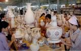 Cơ hội thị trường đang mở ra cho doanh nghiệp Việt