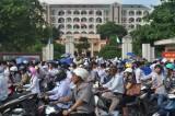 Hà Nội cần quyết liệt đưa cơ sở đại học, bệnh viện ra khỏi nội đô