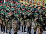 Ông Duterte đòi Mỹ không trữ vũ khí tại các doanh trại ở Philippines