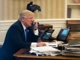 Ông Trump nhất trí tái định cư người tị nạn ở Thái Bình Dương