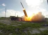 Mỹ-Hàn triển khai THAAD trong năm nay để đối phó Triều Tiên