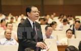 Việt Nam hướng tới phát triển chuỗi giá trị nông nghiệp toàn diện