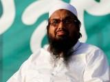 Pakistan bắt thủ lĩnh khủng bố liên quan vụ tấn công Mumbai