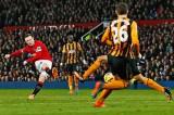 """MU – Hull City: Giăng bẫy bắt """"hổ"""" ở Old Trafford"""