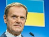 Chủ tịch Hội đồng châu Âu coi Tổng thống Mỹ là mối đe dọa