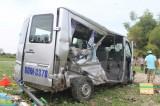 7 ngày nghỉ Tết Đinh Dậu, 203 người chết do tai nạn giao thông