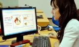 30% dân số Việt Nam sẽ mua sắm trực tuyến