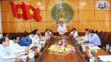 Tết Đinh Dậu 2017: Vui tươi, lành mạnh, an toàn, thiết thực