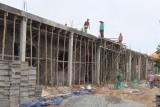 Đức Hòa: Thành lập văn phòng điều phối Chương trình mục tiêu Quốc gia xây dựng nông thôn mới
