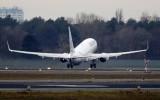 Châu Âu dỡ bỏ lệnh cấm đối với hãng hàng không quốc gia Iraq