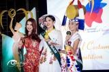 Việt Nam vào top 20 cường quốc sắc đẹp của Missosology