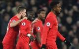 Hull City - Liverpool: Chờ HLV Klopp vào hang bắt bắt cọp