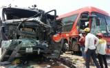 Vì sao tai nạn giao thông tăng cao trong dịp Tết?