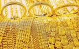 Giá vàng tăng vùn vụt trước ngày Vía Thần Tài