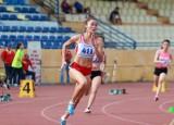 Thể thao VN: Nhộn nhịp xuất ngoại, nhập tịch đầu năm