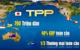 Liệu có thể hồi sinh Hiệp định TPP?