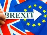 Lãnh đạo nhiều tập đoàn hàng đầu Anh lo ngại về tác động Brexit