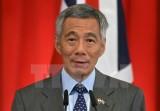Bầu cử Tổng thống Singapore sẽ diễn ra vào tháng 9 tới