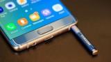 Hàn Quốc xác nhận lỗi pin gây cháy nổ ở điện thoại Galaxy Note 7
