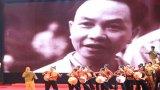 Những câu nói của Tổng Bí thư Trường Chinh về đổi mới luôn vang mãi