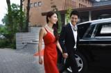 Đàn ông giàu dễ đổi vợ?
