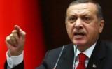 Tổng thống Thổ Nhĩ Kỳ phê chuẩn dự luật cải cách Hiến pháp