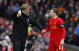 Liverpool - Tottenham: Chờ xem bản lĩnh ông Klopp
