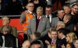 Arsenal - Hull: Tìm lại nụ cười