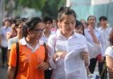 Thứ trưởng Bộ Giáo dục: Thí sinh không bị giới hạn số nguyện vọng