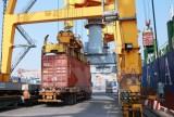 Trung-Hàn-Mỹ vẫn là đối tác thương mại lớn nhất của Việt Nam