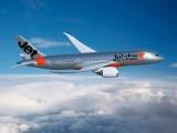 Jetstar Airways mở đường bay giá rẻ kết nối Việt Nam-Australia