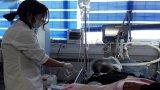 Lai Châu: 6 người chết nghi bị ngộ độc sau bữa ăn tối