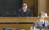 Thẩm phán Mỹ bác yêu cầu hoãn vụ kiện sắc lệnh nhập cư của ông Trump