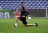 Điểm tin tối 14/2: Bayern đón sự trở lại của Alonso