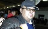 Anh trai ông Kim Jong-un có thể đã bị sát hại tại Malaysia
