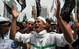 Bầu cử địa phương Indonesia – Phép thử về sự khoan dung tôn giáo
