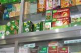 Cảnh giác với thực phẩm chức năng - Bài 1: Nhập nhằng thị trường thuốc và thực phẩm chức năng
