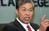 Bộ trưởng Nội vụ Malaysia xác nhận ông Kim Jong-nam bị giết