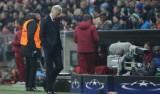 Tương lai của ông Wenger được quyết định vào cuối mùa