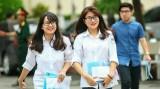 Thi THPT Quốc gia 2017: Giảng viên ĐH vẫn về địa phương coi thi