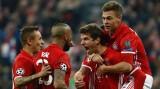 Bayern Munich sẽ tiếp tục thăng hoa sau màn hủy diệt Arsenal?