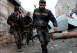 Liên hợp quốc thận trọng về vòng hòa đàm Syria tại Geneva