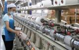 Công nghiệp hỗ trợ - Động lực phát triển công nghiệp