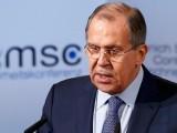 Nga bác cáo buộc liên quan đến âm mưu đảo chính tại Montenegro